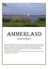 Documento PDF 5   ammerland   jacob de haan   set of clarinets