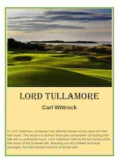 Documento PDF carl wittrock   lord tullamore   set of clarinets