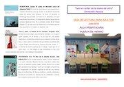 Documento PDF aula guia adultos 2019