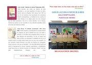 Documento PDF aula guia de lectura  6 aos