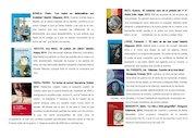Documento PDF aula guia lectura  eso 2
