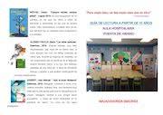 Documento PDF aula guia lectura 10 n 2