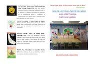 Documento PDF aula guia lectura 8