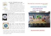 Documento PDF aula guia lectura hasta 5