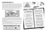 Documento PDF dd ss y rr diptico