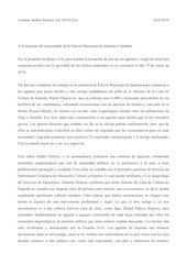 Documento PDF carta a la policia municipal de santoa 18 6 2019
