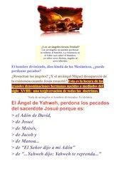 Documento PDF un arcangel no puede perdonar pecados 1
