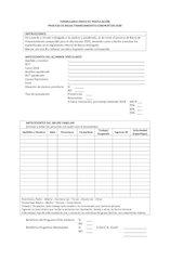 Documento PDF nico de postulacin 2019 convertido