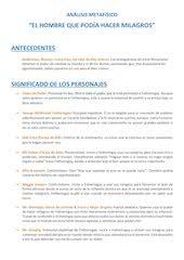 Documento PDF analisis personal de pelicula