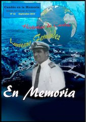 Documento PDF revista numero 12 cands en la memoria