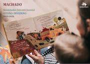 Documento PDF machado novedades infantiles otoo invierno 19  red