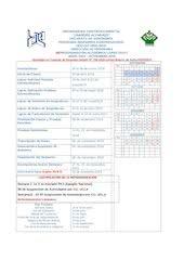 Documento PDF reprogramacin 2019 1avalada consejo decanato 2