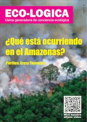 Documento PDF revista eco logica
