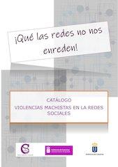 Documento PDF catalogo vg y rrss impresion