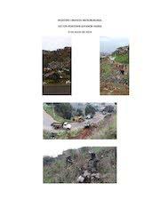 Documento PDF 07 limpieza porvenir
