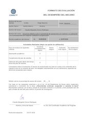 Documento PDF formatoevaluaciondesempenobecario