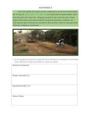 Documento PDF actividad 3 1