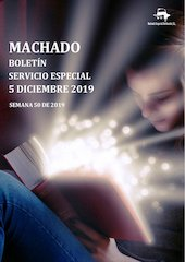 Documento PDF machado boletin serv especial r5 12 19 zc