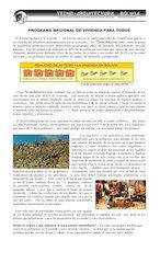 Documento PDF programa nacional de vivienda para todos