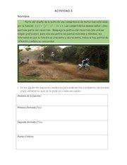 Documento PDF actividad 3
