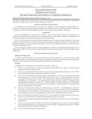Documento PDF rmf2020