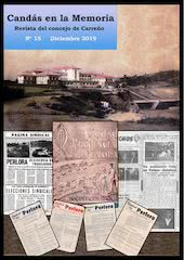 Documento PDF revista numero 15 cands en la memoria
