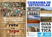 Documento PDF guia turistica 2020