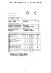 Documento PDF 2division