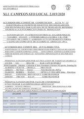 Documento PDF comite