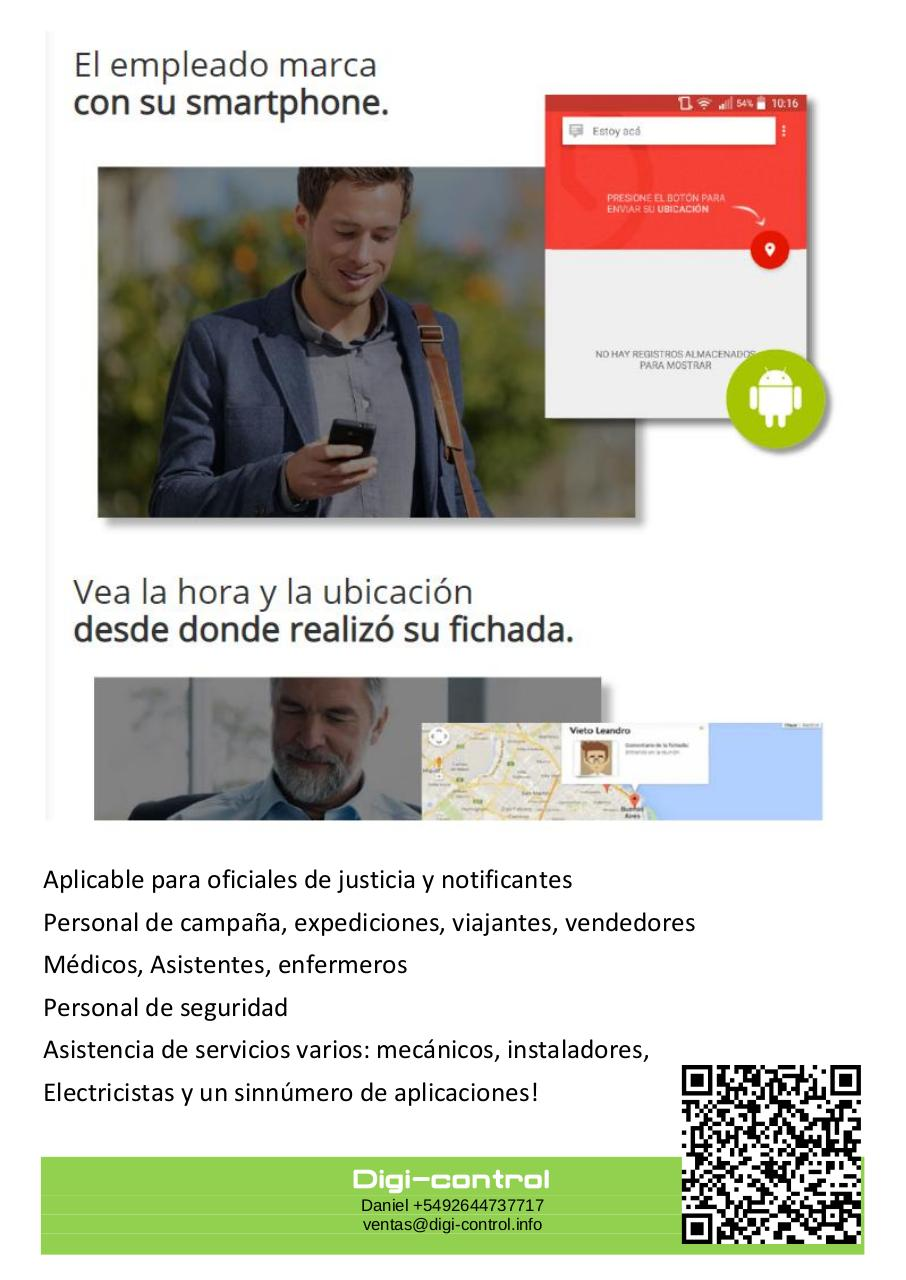 android_check.pdf - página 2/2