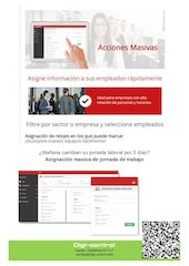 Documento PDF assignmassive