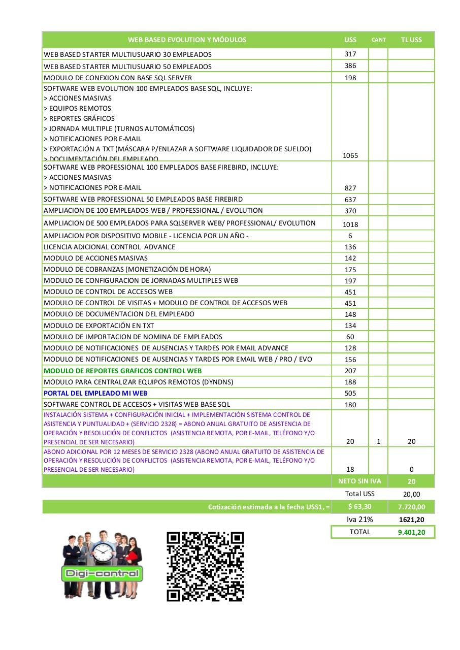 Vista previa del documento dc_pricelist_rev20-01-20.pdf - página 1/1
