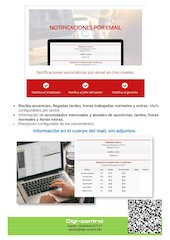 Documento PDF emailnotice