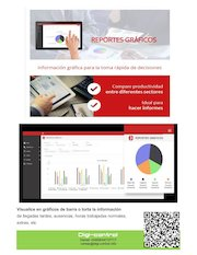 Documento PDF grafreport