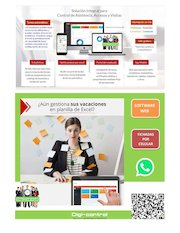 Documento PDF home