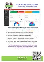 Documento PDF intro