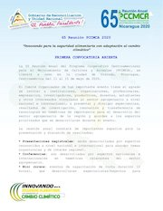 Documento PDF convocatoria pccmca papelera