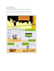 Documento PDF actividad6comic