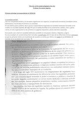 Documento PDF plan de continuidad pedagogica 3er ao
