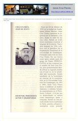 Documento PDF jesuscruzfloresdiccionariolosnuevos2020 2020 01