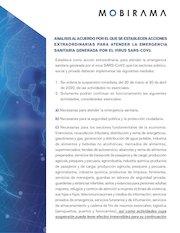 Documento PDF analisis acuerdomobirama