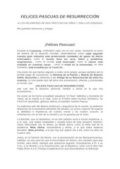 Documento PDF felices pascuas de resurreccin 1