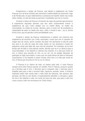 Documento PDF manolo regal