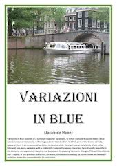 Documento PDF 11   variazioni in blue   jacob de haan   set of clarinets