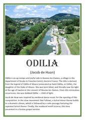 Documento PDF 12   odilia   jacob de haan   set of clarinets