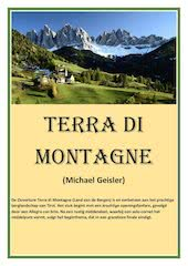 Documento PDF 17   terra di montagne   michael geisler   set of clarinets