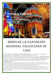 Documento PDF 21   himno regional valenciano   j serrano   set of clarinets
