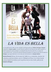 Documento PDF 23   la vida es bella   n piovani   set of clarinets