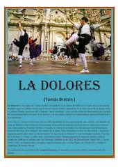 Documento PDF 34   la dolores   tomas breton   set of clarinets