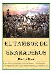 Documento PDF 35   el tambor de granaderos   r chapi   set of clarinets